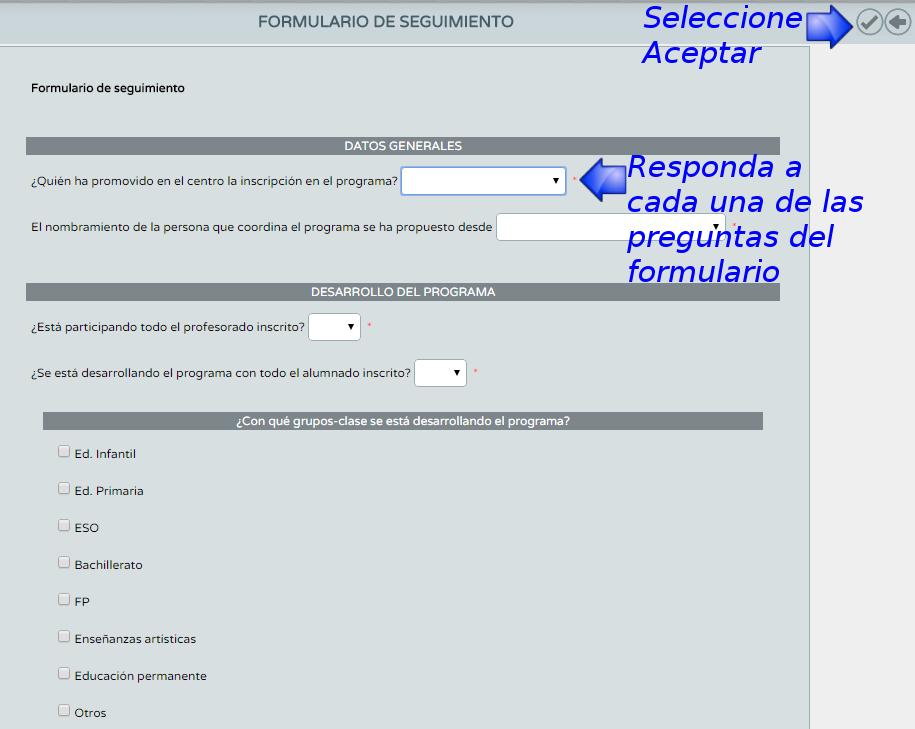 Instrucciones Seguimiento (formulario_seguimiento_programa.png)