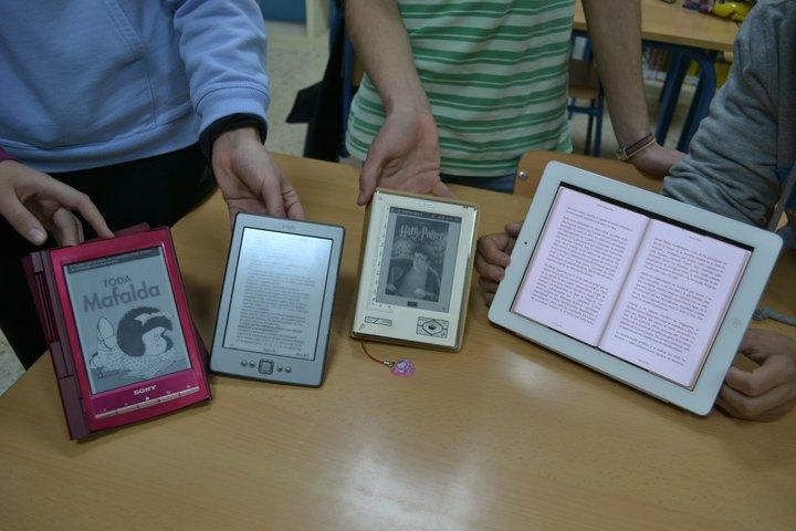 De la lectura a la lectura 1 (reunion libros electronicos 2.jpg)