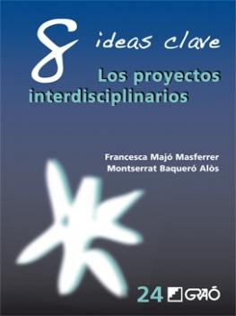 Proyectos interdisciplinarios (proyectos.jpg)