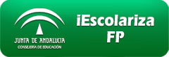 Banner iEscolariza FP (iEscolariza FP.png)