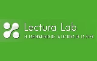 Banner_Lectura Lab FGSR (Banner_Lectura Lab FGSR.jpg)