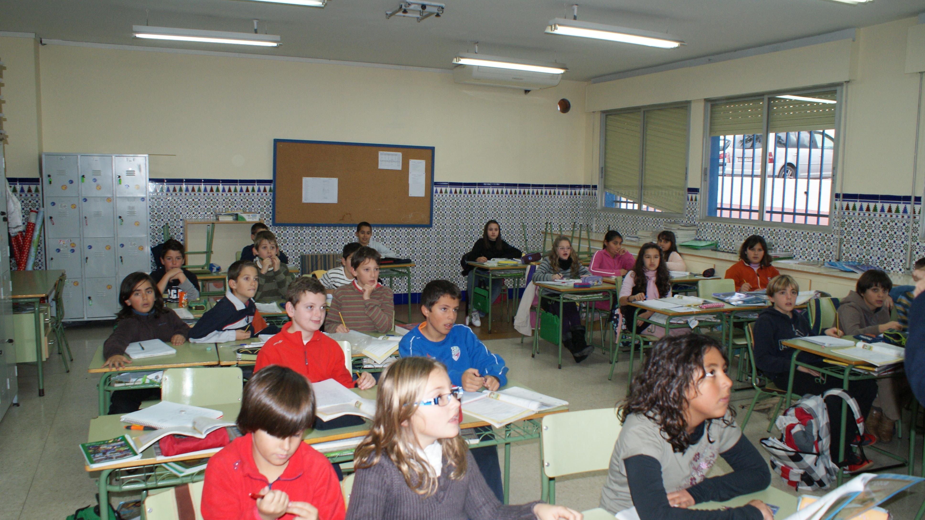 aula de primaria (aula primaria.JPG)