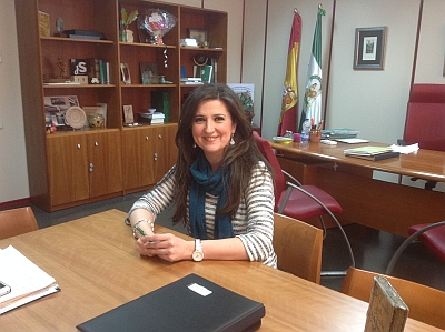 Yolanda Caballero (foto_delegada_Yolanda Caballero.jpg)