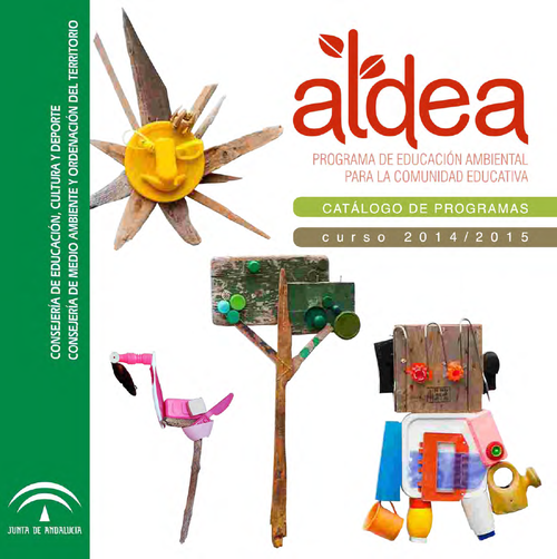 Catálogo Aldea 2014-2015 (catalogo aldea 2014-2015.png)