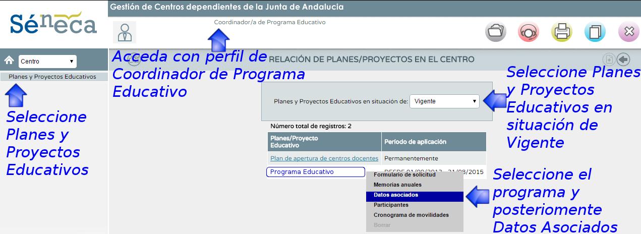 Instrucciones Seguimiento (programas_vigentes.png)