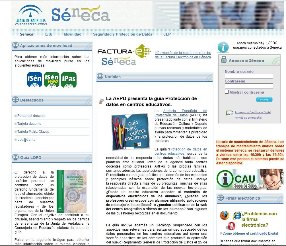 seneca (seneca.jpg)