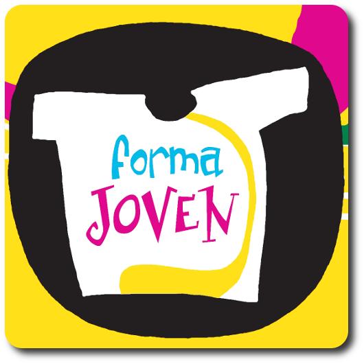 Forma Joven (forma.jpg)
