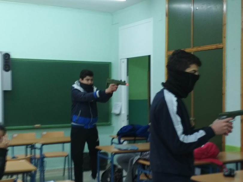robbery (robbery.jpg)