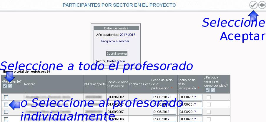 Instrucciones (inscripcion_13_14_13.png)