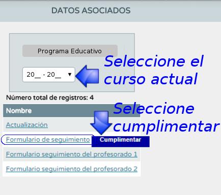 Instrucciones Seguimiento (datos_asociados_formulario_seguimiento.png)