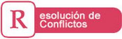 Resolución de conflictos imagen (resuconf.jpg)