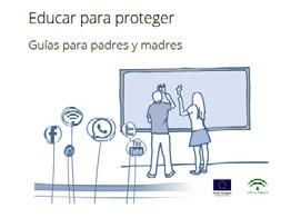 recursos familias tic CS (guia_educar_proteger.jpg)