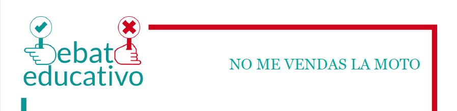 No_me_vendas_moto