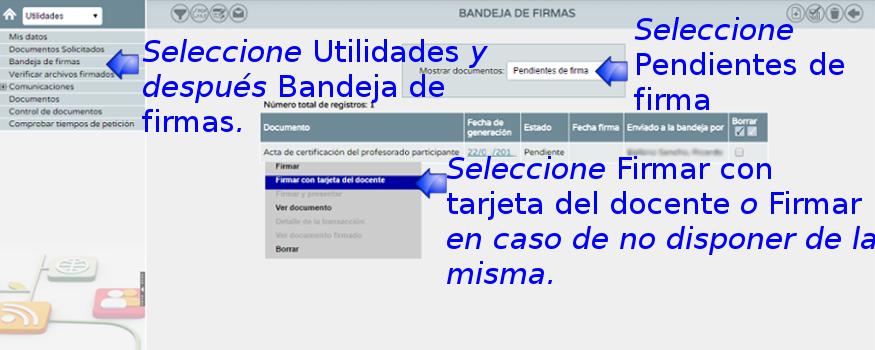 Certificación (certificado_2014_2015_9-2.png)