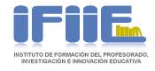 Congreso Convivencia2011 (ifie.jpg)