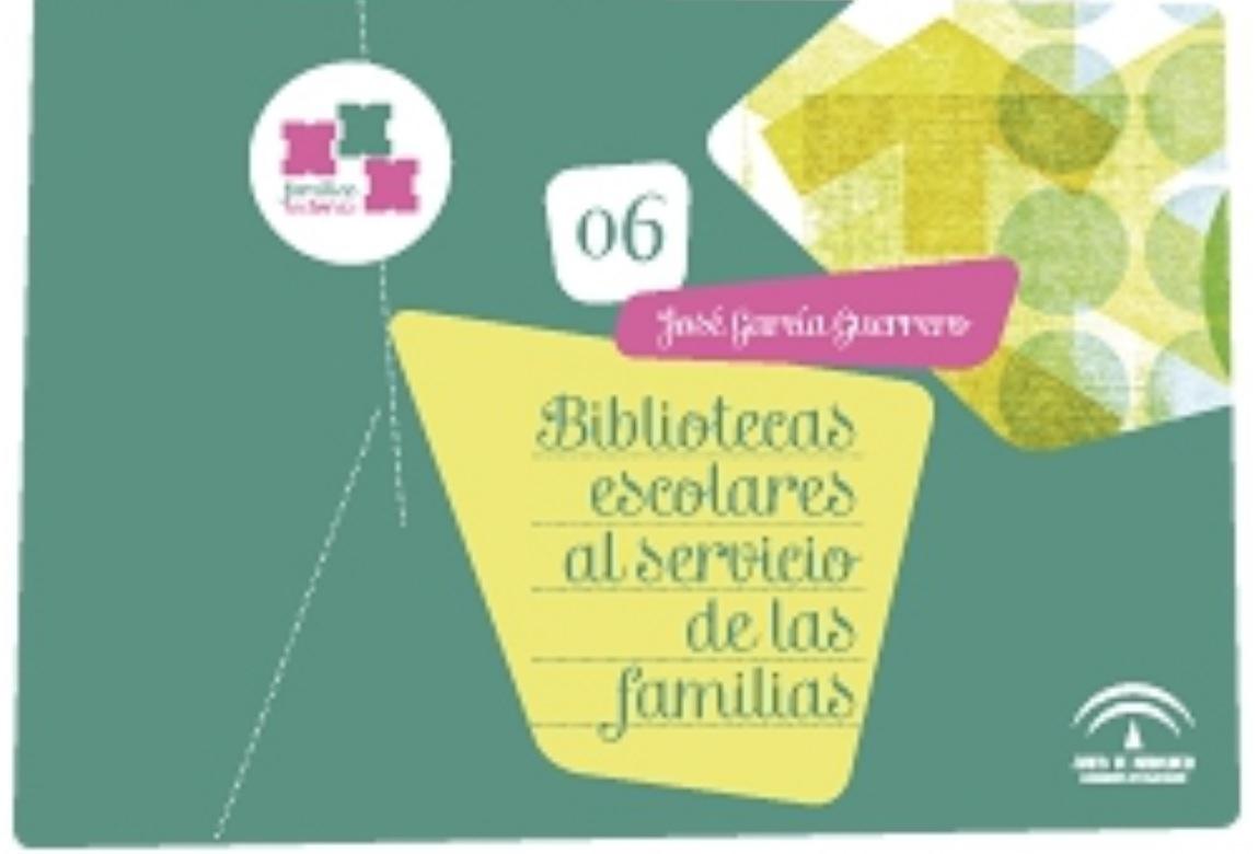 Cuaderno 6, col. Familias Lectoras (familias lectoras 6.JPG)