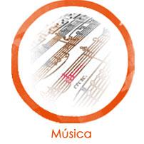 Logo sección (musica.jpg)