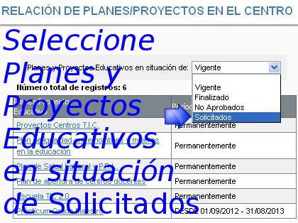 Instrucciones (inscripcion_13_14_02.png)