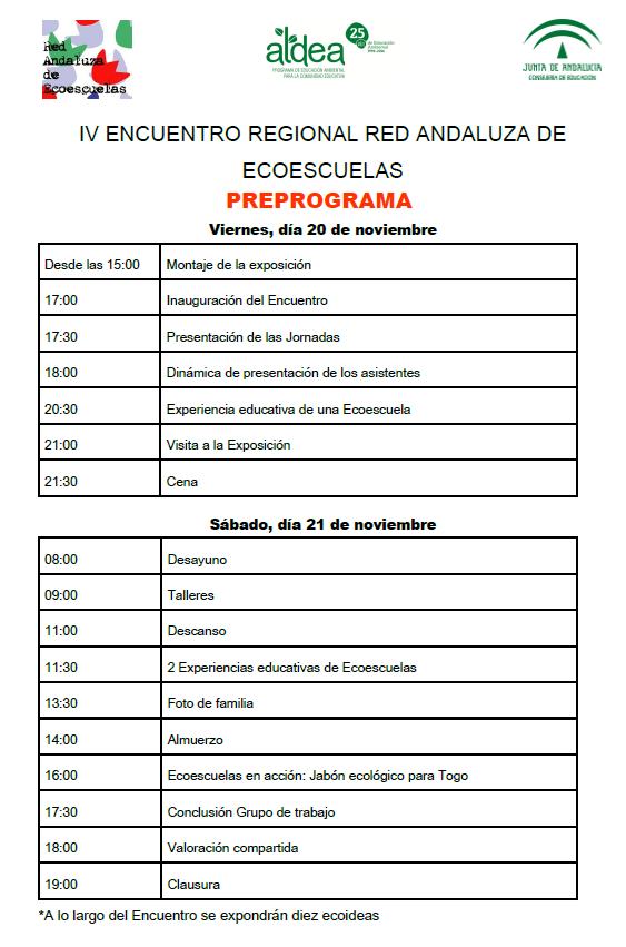 pre_programa_encuentro_regional_15 (PreprogramaIVEncuentroRegionaldeEcoescuelas.png)
