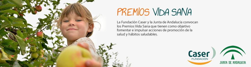 I Edición del Concurso Vida Sana (banner_junta_anda.jpg)