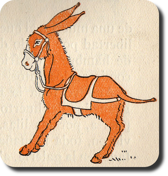 platero redondo (platero_red.png)