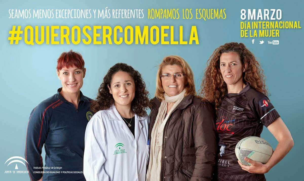 Campaña 8M 2017 (QuieroSerComoElla.jpg)