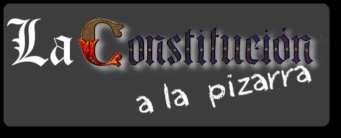 La Constitución a la Pizarra (consti.png)