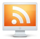 RSS imac (rss-imac.png)