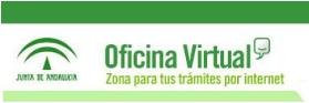 Logo Oficina Virtual (AccesoOV.png)