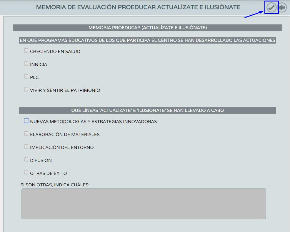 Memoria PROEDUCAR Actualízate e Ilusiónate (proeducar 03.png)