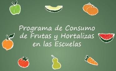 http://www.juntadeandalucia.es/educacion/webportal/ishare-servlet/content/f5dd59ba-93ba-4d2c-8769-d7ec306cb5fb