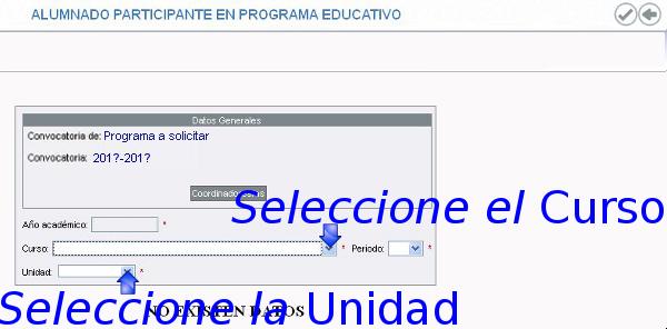 Instrucciones (inscripcion_13_14_09.png)