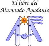 El libro del alumnado ayudante (el_libro_del_alumando_ayudantered.jpg)