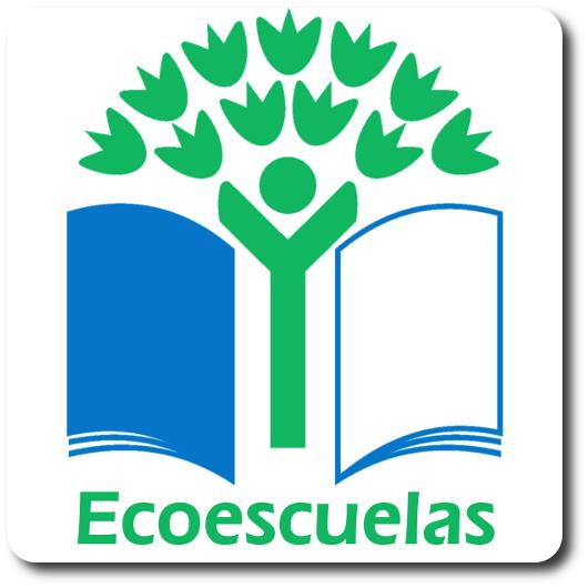Ecoescuelas (ecoescuelas_red.png)