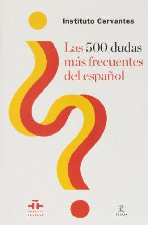 500 dudas más frecuentes (500 dudas.jpg)