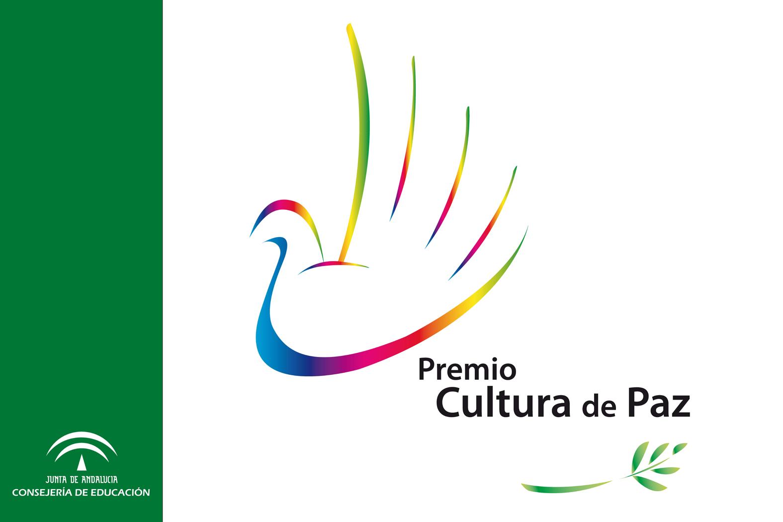 Bandera centros Convivencia positiva (Bandera Premios Cultura Paz y Convivencia Escolarp.jpg)