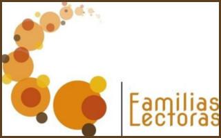 Banner_Lectura en familia