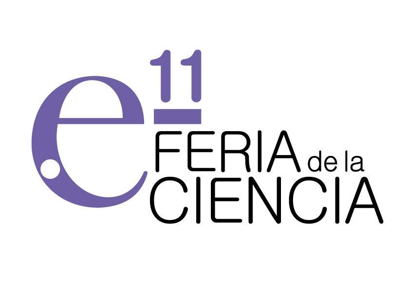 Feria Ciencia 2013 (feria ciencia 2013.jpg)