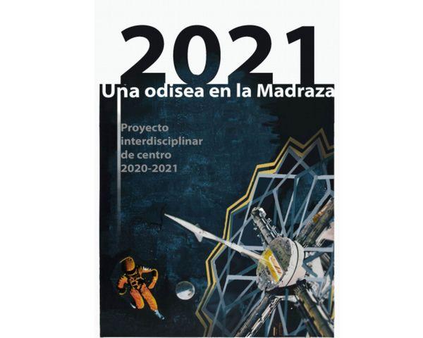 Odisea en la Madraza