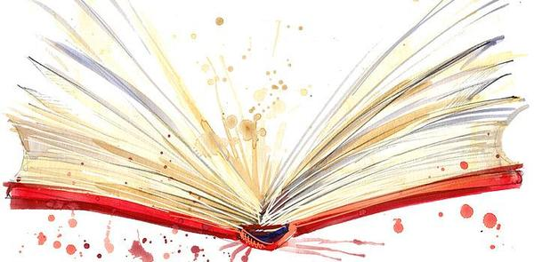 Novedades bibliográficas (novedades_bibliograficas.jpg)