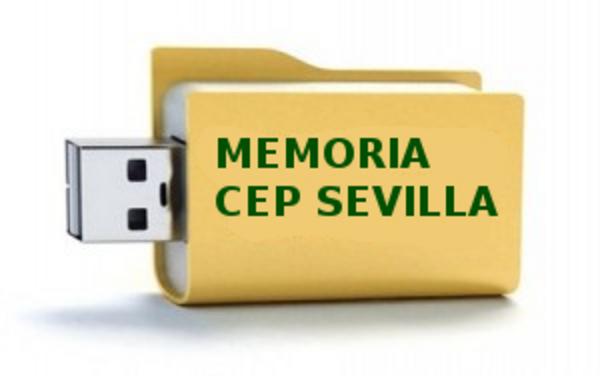 Memoria del CEP (logo_memoria_cep.jpg)