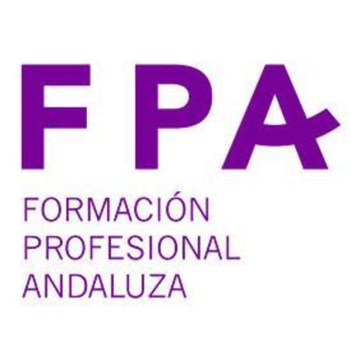fp_andaluza (fp_andaluza.jpg)