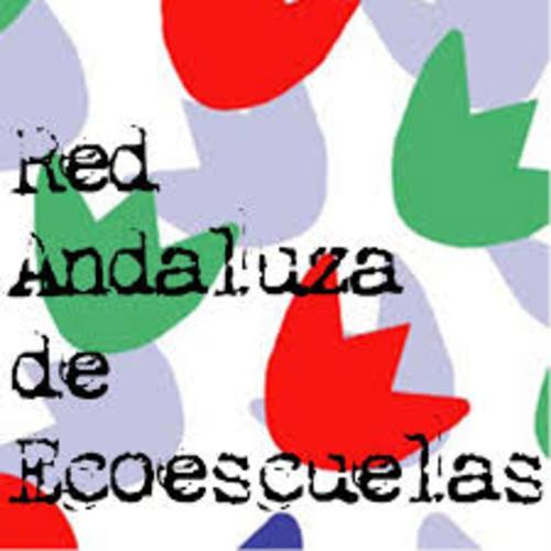 Logo Ecoescuelas
