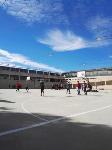 Fondo ( action-architecture-basketball-court-887584.jpg )
