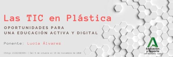TIC (plastica.jpeg)