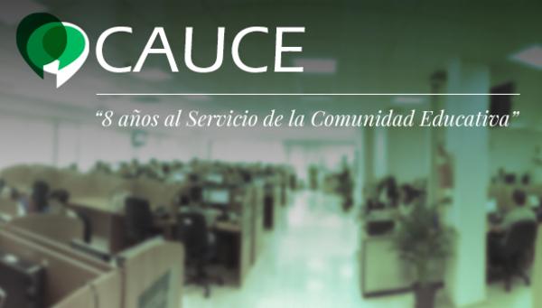 CAUCE Portada (imagen-8-anos-entrevista-cauce.jpg)