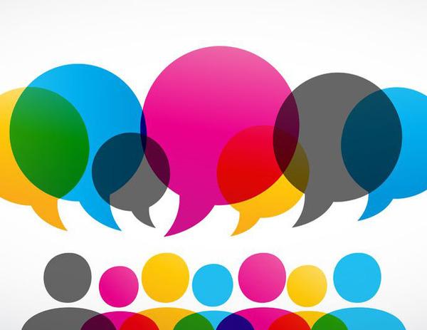 Bilinguismo y diversidad (bilinguismo_diversidad.jpg)