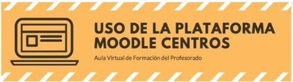 moodle_centros