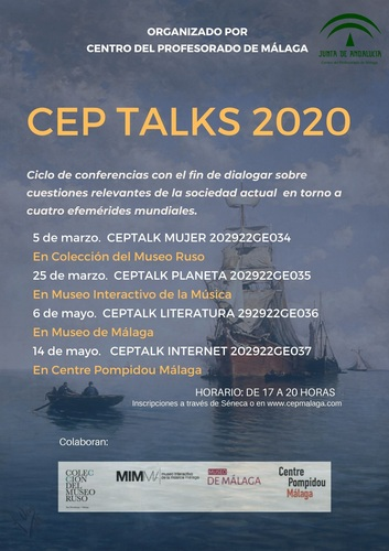 CARTEL CEPTALKS DEFINITIVO (CARTEL CEPTALKS DEFINITIVO.jpg)