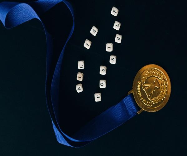 Premios al esfuerzo ESO